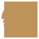 le-fendeur-fabrique-de-bardeaux-fendus-en-chataignier-essentes-tavaillons-materiau-ecologique